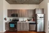 1345 Wabash Avenue - Photo 6