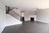 5539 Narragansett Avenue - Photo 2