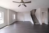 5539 Narragansett Avenue - Photo 3