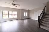 5539 Narragansett Avenue - Photo 4