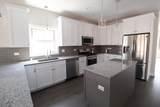 5539 Narragansett Avenue - Photo 7