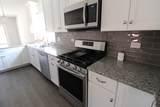 5539 Narragansett Avenue - Photo 9