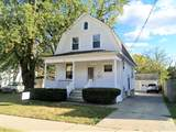 659 Walnut Avenue - Photo 1