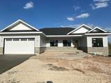 875 Mildred Drive - Photo 1