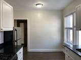 3819.5 Greenview Avenue - Photo 5