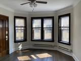 3819.5 Greenview Avenue - Photo 6