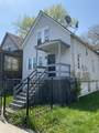 8930 Halsted Street - Photo 1