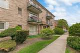 6444 Narragansett Avenue - Photo 2
