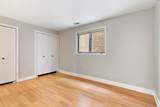 6444 Narragansett Avenue - Photo 15