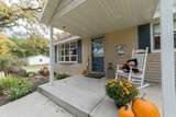 4857 Concord Drive - Photo 3