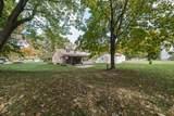 4857 Concord Drive - Photo 28