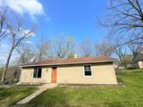 6n789 Virginia Court - Photo 1