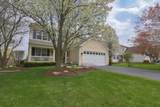 687 Fieldstone Drive - Photo 36