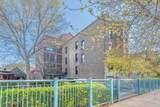 1250 Argyle Street - Photo 1