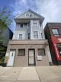 4325 Western Avenue - Photo 1