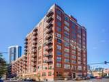 360 Illinois Street - Photo 1