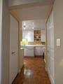 901 Hinman Avenue - Photo 12
