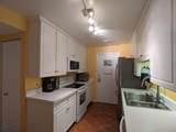 901 Hinman Avenue - Photo 15