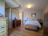 901 Hinman Avenue - Photo 19