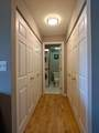 901 Hinman Avenue - Photo 23