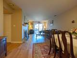 901 Hinman Avenue - Photo 4