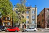 1636 Melrose Street - Photo 1