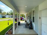 731 Eastview Drive - Photo 11