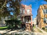 3840 Bernard Street - Photo 1