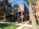 3840 Bernard Street - Photo 2