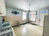 3840 Bernard Street - Photo 4
