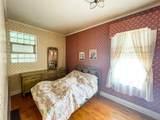 3840 Bernard Street - Photo 9