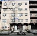 468 Melrose Street - Photo 1