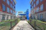 1141 Washington Boulevard - Photo 2