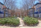 1141 Washington Boulevard - Photo 3