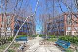 1141 Washington Boulevard - Photo 4