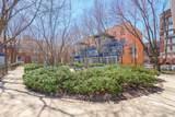 1141 Washington Boulevard - Photo 5