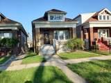7647 Calumet Avenue - Photo 1