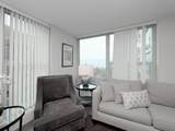 5600 Sheridan Road - Photo 13