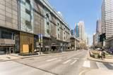 535 Michigan Avenue - Photo 30