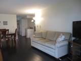 5440 Windsor Avenue - Photo 5