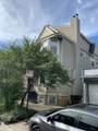 1244 Schubert Avenue - Photo 1