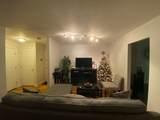 9588 Terrace Place - Photo 4