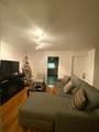9588 Terrace Place - Photo 5