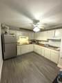 9588 Terrace Place - Photo 10