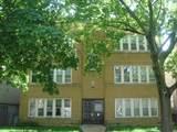 2653 Marshfield Avenue - Photo 1