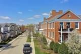 154 School Street - Photo 21