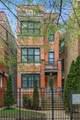 1310 Claremont Avenue - Photo 1