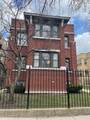 4931 Avers Avenue - Photo 1