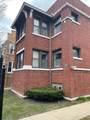 4931 Avers Avenue - Photo 2