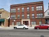 3320 Diversey Avenue - Photo 1